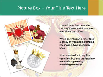 0000079887 PowerPoint Template - Slide 23