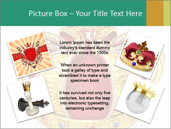 0000079887 PowerPoint Template - Slide 24