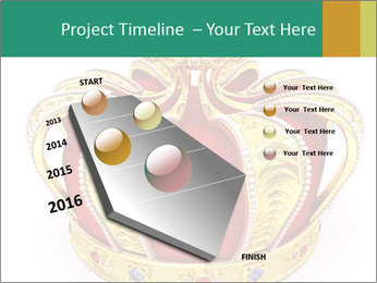 0000079887 PowerPoint Template - Slide 26