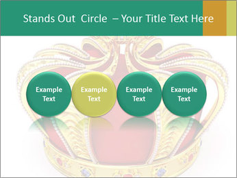 0000079887 PowerPoint Templates - Slide 76