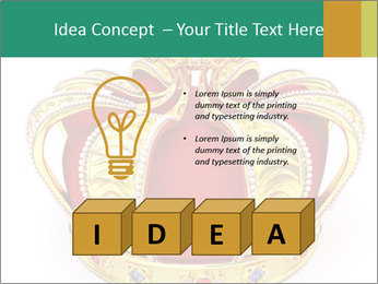 0000079887 PowerPoint Template - Slide 80