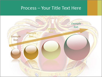 0000079887 PowerPoint Template - Slide 87