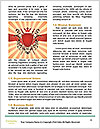 0000079887 Word Template - Page 4