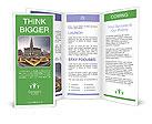 0000079888 Brochure Templates