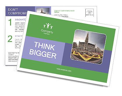 0000079888 Postcard Templates