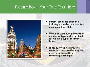 0000079888 PowerPoint Templates - Slide 13