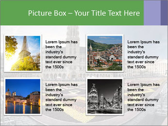 0000079888 PowerPoint Templates - Slide 14