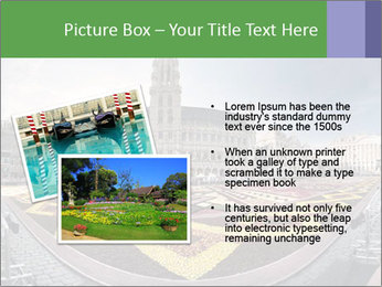 0000079888 PowerPoint Templates - Slide 20
