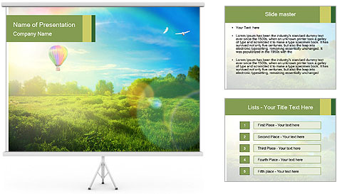 0000079889 PowerPoint Template