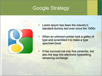 0000079889 PowerPoint Templates - Slide 10