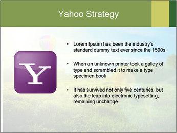 0000079889 PowerPoint Template - Slide 11