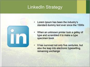 0000079889 PowerPoint Template - Slide 12