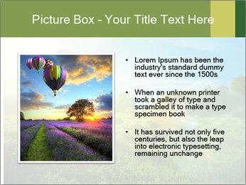0000079889 PowerPoint Template - Slide 13