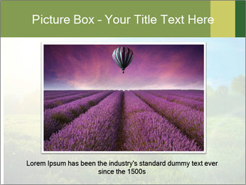 0000079889 PowerPoint Templates - Slide 15