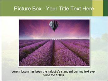 0000079889 PowerPoint Template - Slide 15