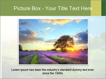 0000079889 PowerPoint Template - Slide 16