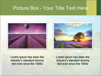 0000079889 PowerPoint Template - Slide 18