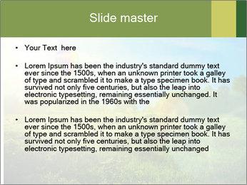 0000079889 PowerPoint Template - Slide 2