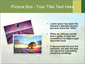0000079889 PowerPoint Templates - Slide 20