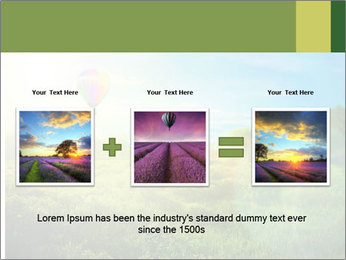 0000079889 PowerPoint Templates - Slide 22
