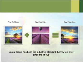 0000079889 PowerPoint Template - Slide 22