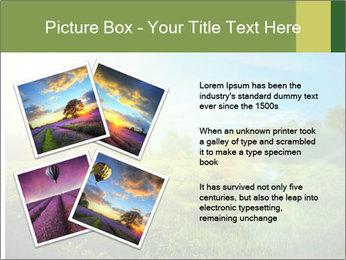 0000079889 PowerPoint Template - Slide 23