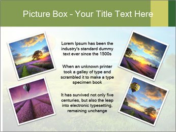 0000079889 PowerPoint Templates - Slide 24