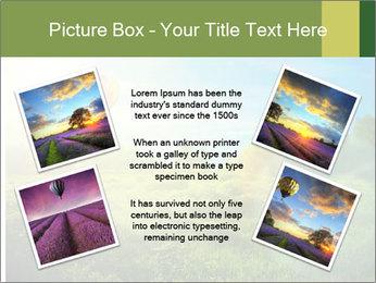 0000079889 PowerPoint Template - Slide 24
