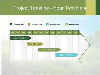 0000079889 PowerPoint Template - Slide 25