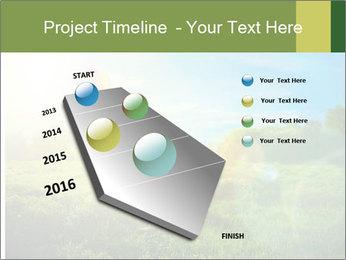 0000079889 PowerPoint Template - Slide 26