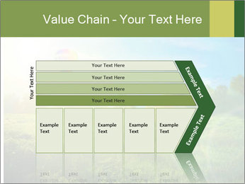 0000079889 PowerPoint Template - Slide 27