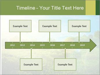 0000079889 PowerPoint Template - Slide 28