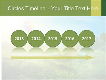 0000079889 PowerPoint Template - Slide 29
