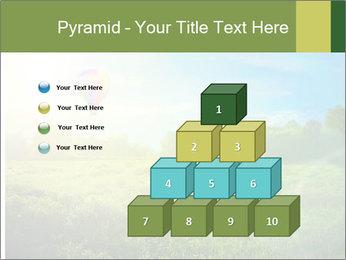 0000079889 PowerPoint Template - Slide 31