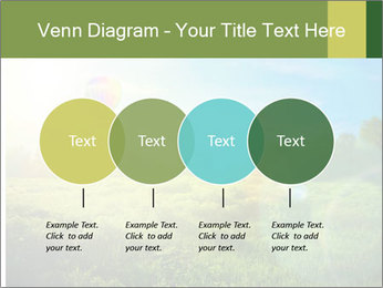 0000079889 PowerPoint Templates - Slide 32