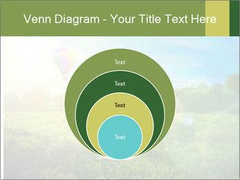 0000079889 PowerPoint Template - Slide 34