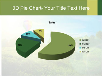0000079889 PowerPoint Templates - Slide 35