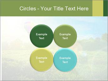 0000079889 PowerPoint Template - Slide 38