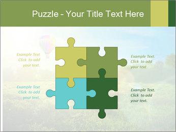 0000079889 PowerPoint Template - Slide 43