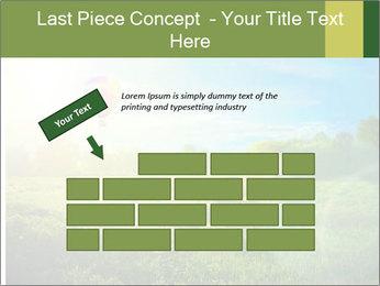 0000079889 PowerPoint Template - Slide 46