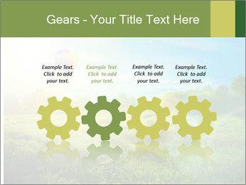 0000079889 PowerPoint Template - Slide 48