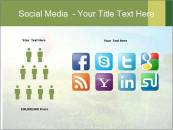 0000079889 PowerPoint Template - Slide 5