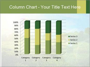 0000079889 PowerPoint Template - Slide 50