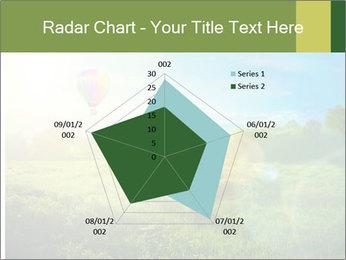 0000079889 PowerPoint Template - Slide 51