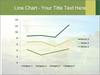 0000079889 PowerPoint Template - Slide 54