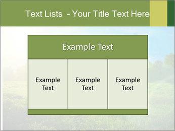 0000079889 PowerPoint Template - Slide 59