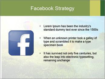 0000079889 PowerPoint Template - Slide 6