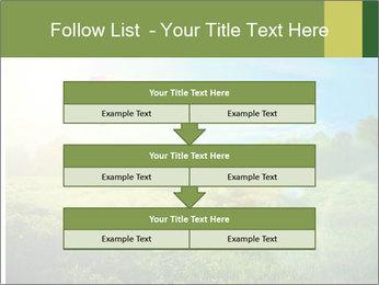 0000079889 PowerPoint Template - Slide 60