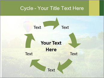 0000079889 PowerPoint Template - Slide 62