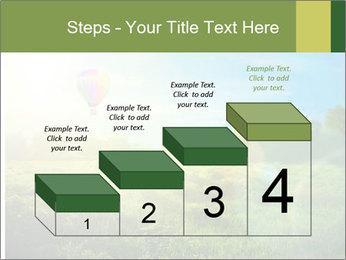 0000079889 PowerPoint Template - Slide 64